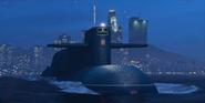 Kosatka-GTAO-Warstock-thumbnail