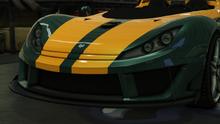 Locust-GTAO-StreetVentedCarbonBumper.png