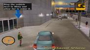 LuigisGirls3-GTAIII