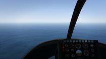 Maverick-GTAV-Dashboard