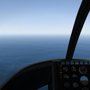 Maverick-GTAV-Dashboard.png