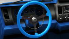 MinivanCustom-GTAO-SteeringWheels-Cruzer.png