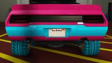 NightmareImperator-GTAO-ChromeExhaust.png