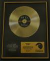 OG-Loc-record-easter-egg-gtav