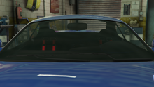 PenumbraFF-GTAO-FrontSeats-CompetitionSeats.png