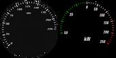 Raiden-GTAV-DialSet.png