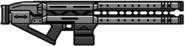Railgun-GTAV-HUD