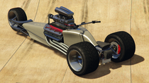 RampantRocket-GTAO-RearQuarter