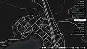 RampedUp-GTAO-Map117.png