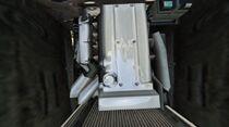 Rubble-GTAV-Engine
