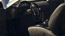 SentinelXS-GTAV-Inside