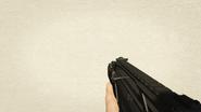 SpecialCarbineMkII-GTAO-Aiming