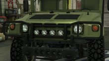 Squaddie-GTAO-Grilles-GrilleGuardwithFogLights.png