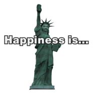 StatueofHappinessTee-GTAO-Graphic