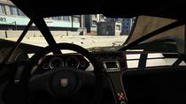 Tezeract-GTAO-Dashboard