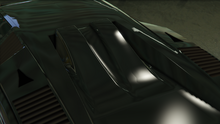 Torero-GTAO-DualScoop.png