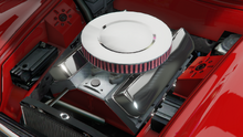 TornadoCustom-GTAO-EngineBlock-V8ChromeCovers.png