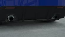 Vectre-GTAO-Exhausts-AnodizedExhausts.png