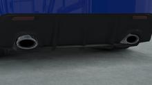 Vectre-GTAO-Exhausts-SlashCutExhausts.png
