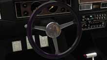 VirgoClassicCustom-GTAO-SteeringWheels-Threeway.png