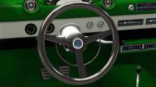 VoodooCustom-GTAO-SteeringWheels-VintageRacer.png