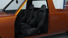 WarrenerHKR-GTAO-Seats-SportsSeats.png