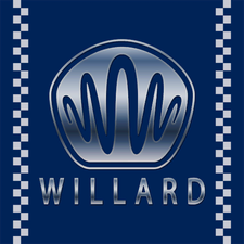 Willard-Badge-Logo-Banner-GTAO