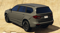 XLS(Armored)-GTAO-RearQuarter