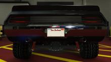 ApocalypseImperator-GTAO-ChromeExhaust.png