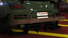 ApocalypseZR380-GTAO-ReinforcedRearBumper.png