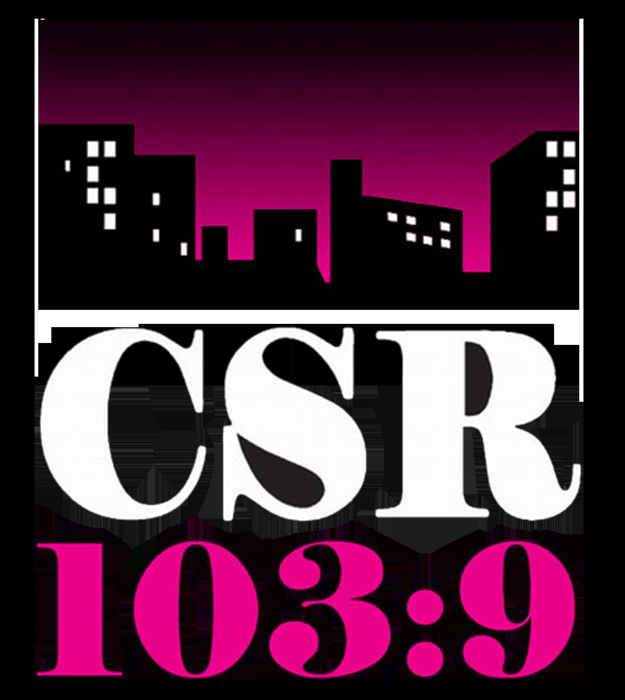 CSR1039-GTASA-Logo.png