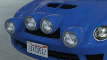 CalicoGTF-GTAO-FogLights-PrimaryRallyFogs.png