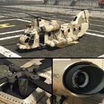 Cargobob-GTAV-Warstock.png