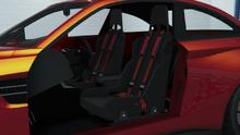 Cypher-GTAO-Seats-CarbonRaceSeats.png