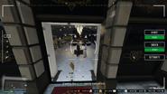 DiamondShopping-GTAO-DroneEnters