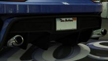 DominatorGTX-GTAO-TwinCarbonTipExhaust.png