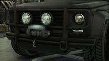 Dubsta2-GTAO-Bumpers-BullbarwithWinch&Lights.png