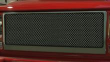 Dubsta6x6-GTAO-Grilles-MeshGrille.png