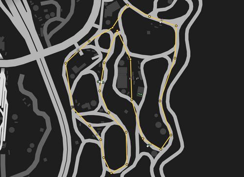 FieldTrip-GTAO-Map.png