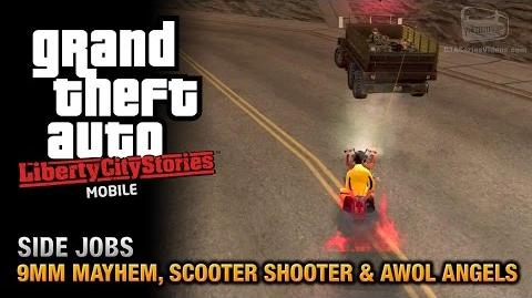 GTA_Liberty_City_Stories_Mobile_-_Drive-By_Challenges