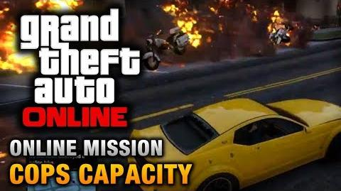 GTA_Online_-_Mission_-_Cops_Capacity_Hard_Difficulty