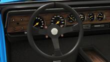 GauntletClassicCustom-GTAO-SteeringWheels-SprintBasic.png