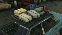 Glendale-GTAO-Roofs-FullyLoadedLuggage.png