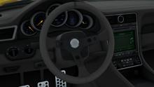 Growler-GTAO-SteeringWheels-SprintLightweight.png
