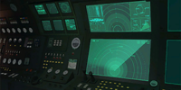 Kosatka-GTAO-Warstock-sonar.png