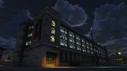 LSCarMeet-GTAO-NightView