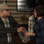 LegalTrouble-GTAV-SS5.png