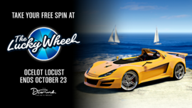 Locust-GTAO-LuckyWheelReward
