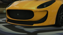 Lynx-GTAO-FrontBumpers-SportsGrille.png
