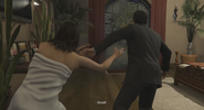 MarriageCounseling-GTAV-SS4